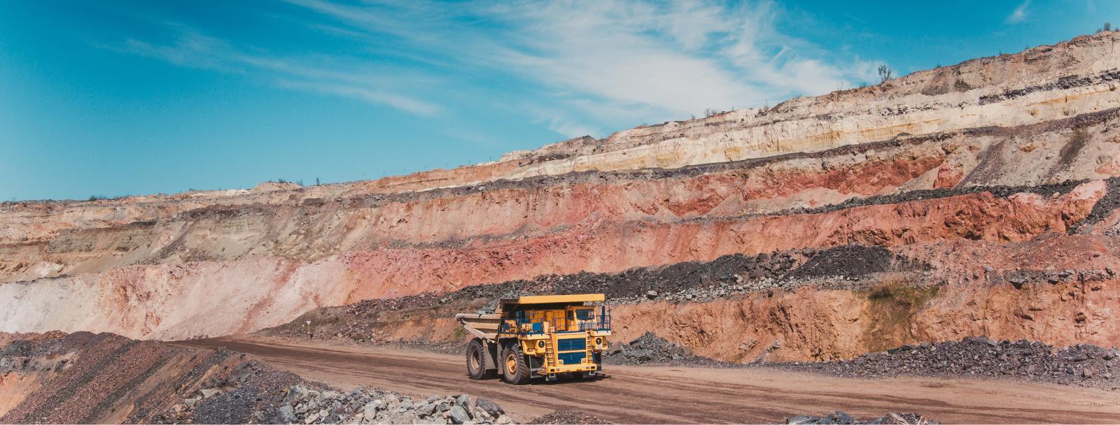 Mining in Arizona – Arizona Mining Association